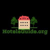 HotelsGuide.org