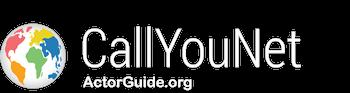 CallYouNet.com arrange contact