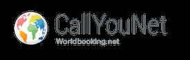 CallYouNet.com ordnar kontakt
