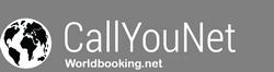 Callu.net arrange direct contact