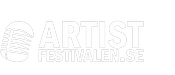 ArtistFestivalen.se