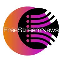 FreeStreamNews.com