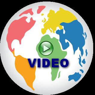 Artist VIDEO
