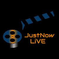 JustNowLive.com